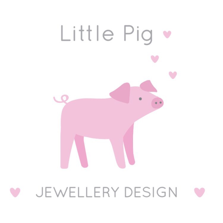 little pig logo.JPG