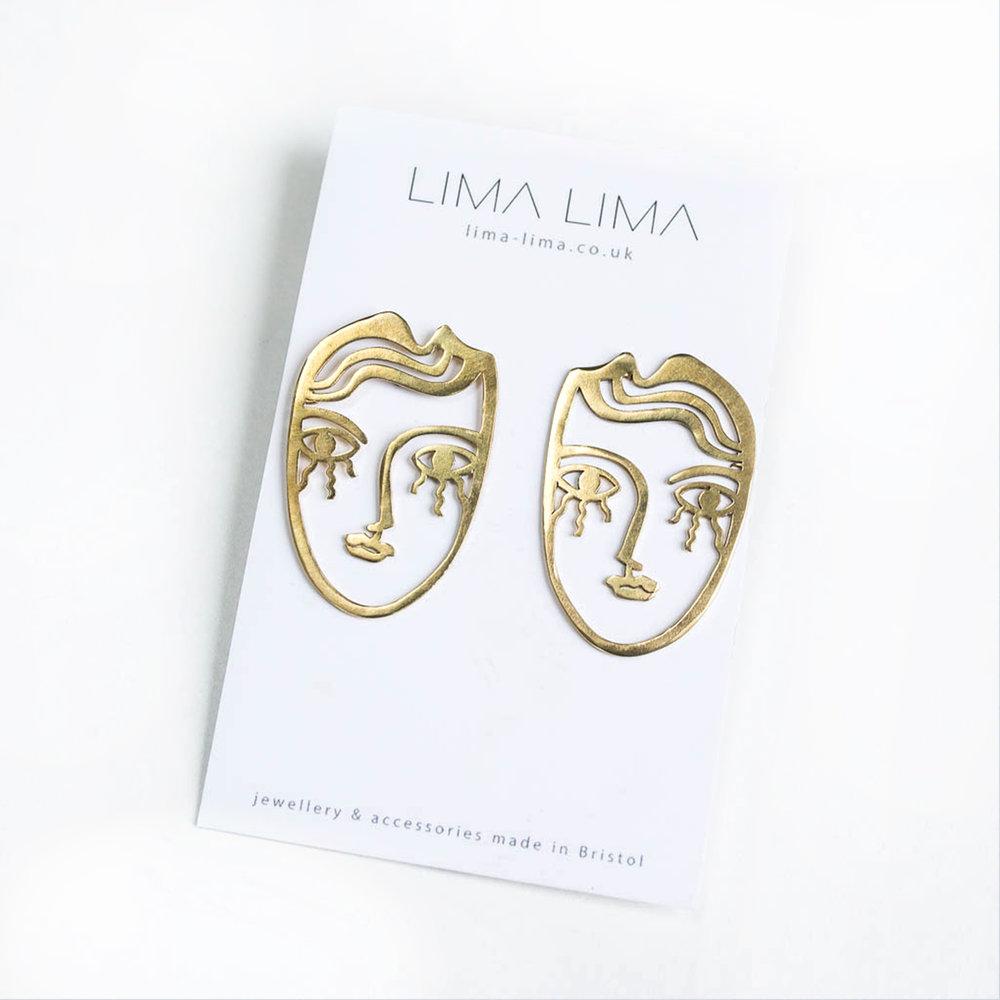 Lima Lima faces.jpg
