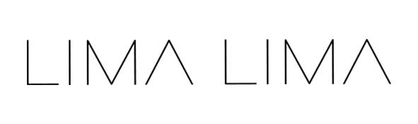 lima lima logo new.jpg