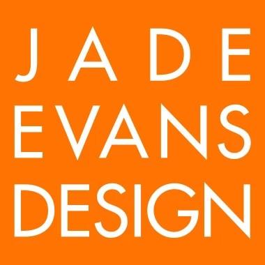 Jade Evans Design.jpg