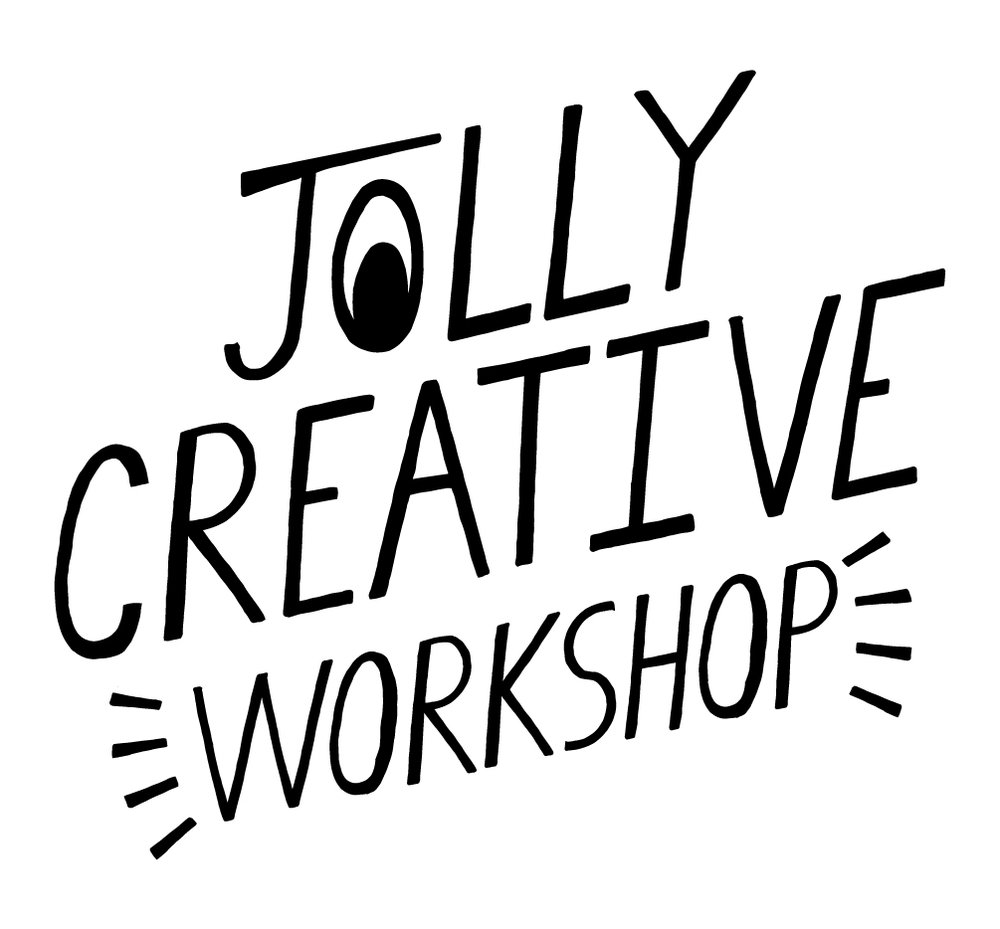Jolly Creative Logo.jpg