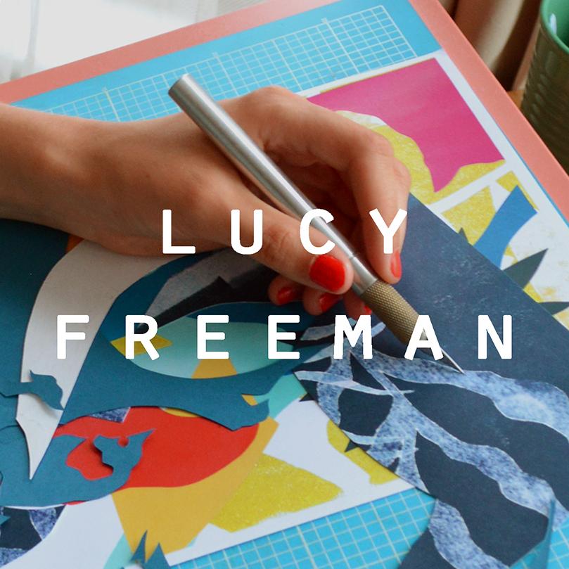 lucy freeman logo.jpg