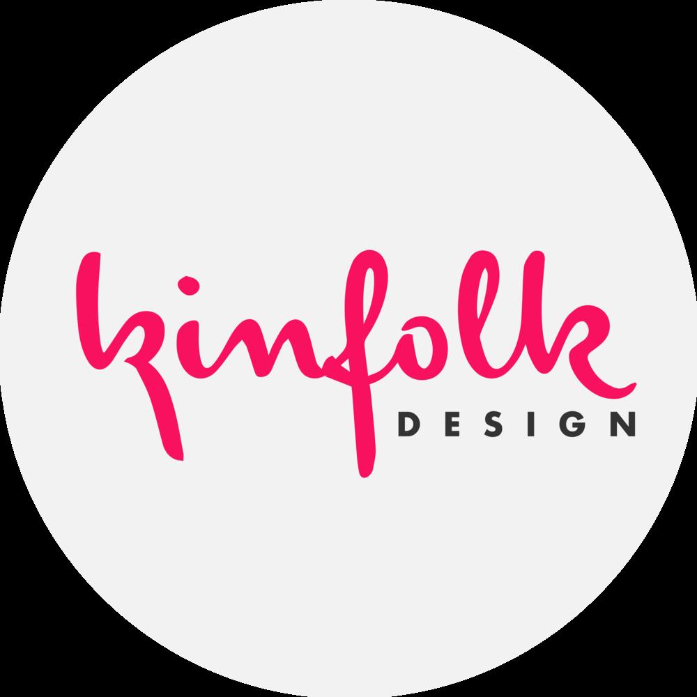Kinfolk Design.png