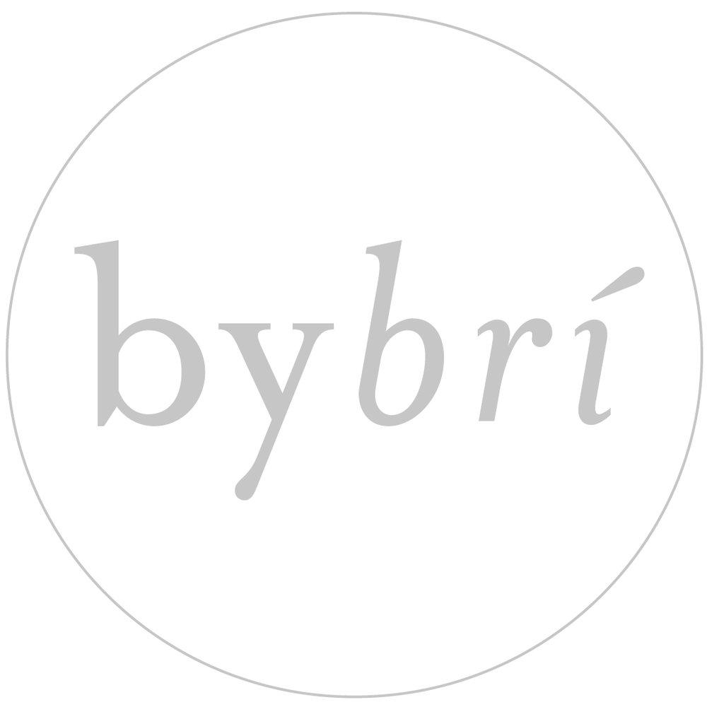 by bri logo.jpg