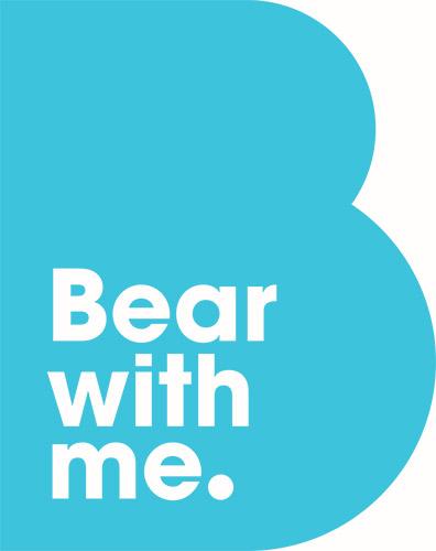 bear With me logo.jpg