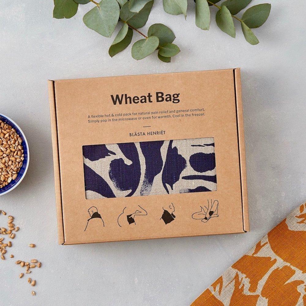 Blasta-Henriet-Wheat-Bag-4.jpg