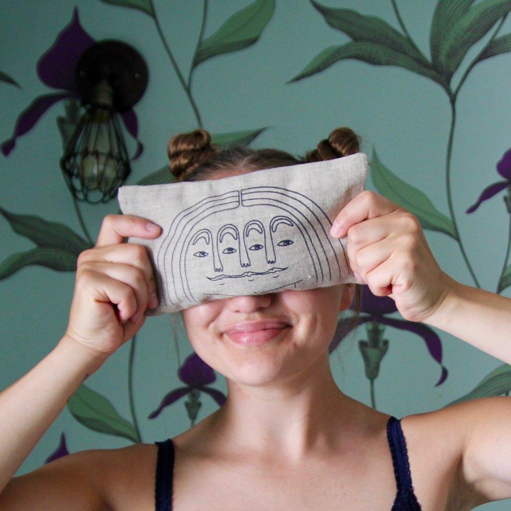 Blasta-Henriet-Eye-Pillow-Face.jpg