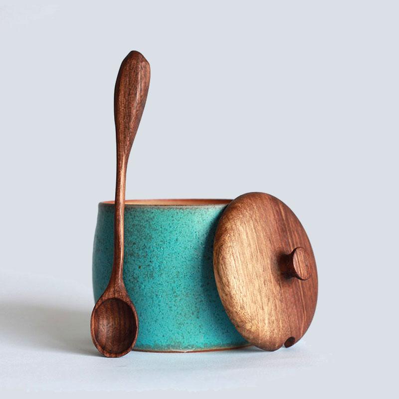 2hungrybakers - turquoise_sugarbowl.jpg