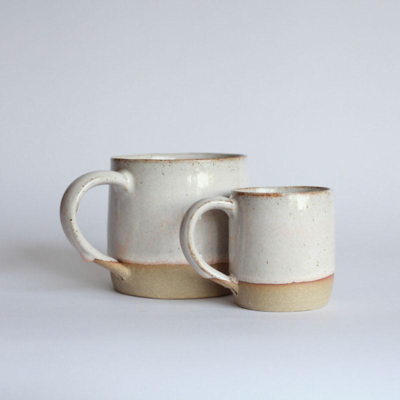 2hungrybakers - mugs.jpg
