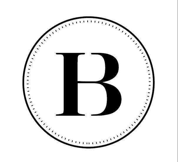 2hungrybakers - logo.jpg
