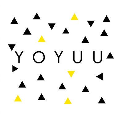 yoyuu logo.jpg