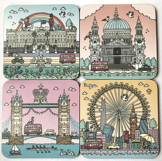 Lond_coasters.jpg
