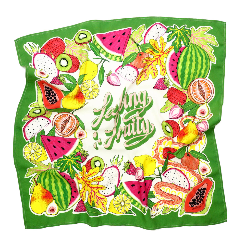 Fruit-Illustrated-Quirky-Womens-Scarf-Green-scarves-0sm.jpg