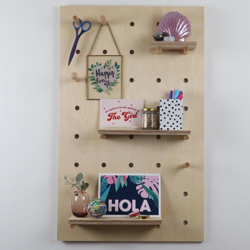 Board_2.jpg