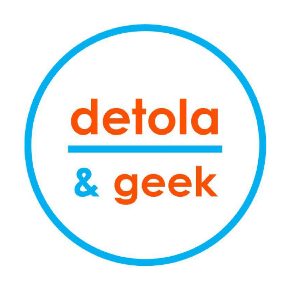 Detola & Geek Logo.png