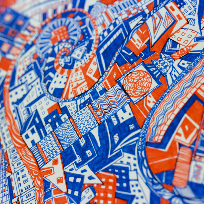London red and blue print (1).jpg