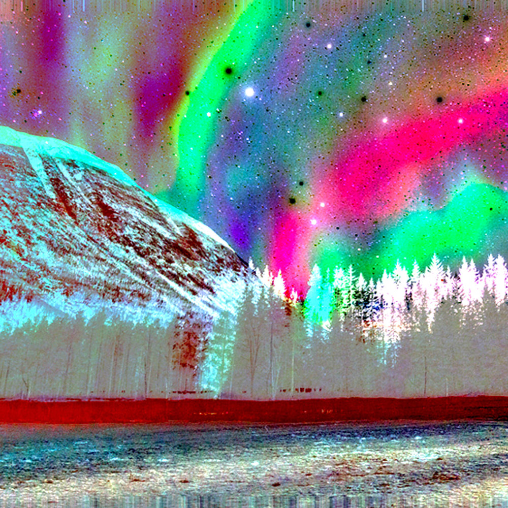 Northern_Lights_1500x1500.jpg