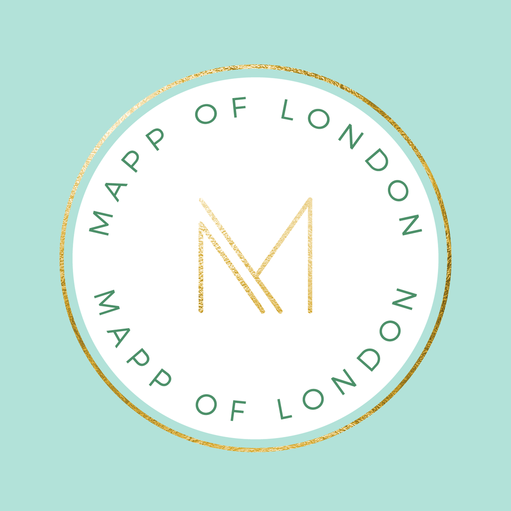 MappOfLondon - Facebook profile 5.png