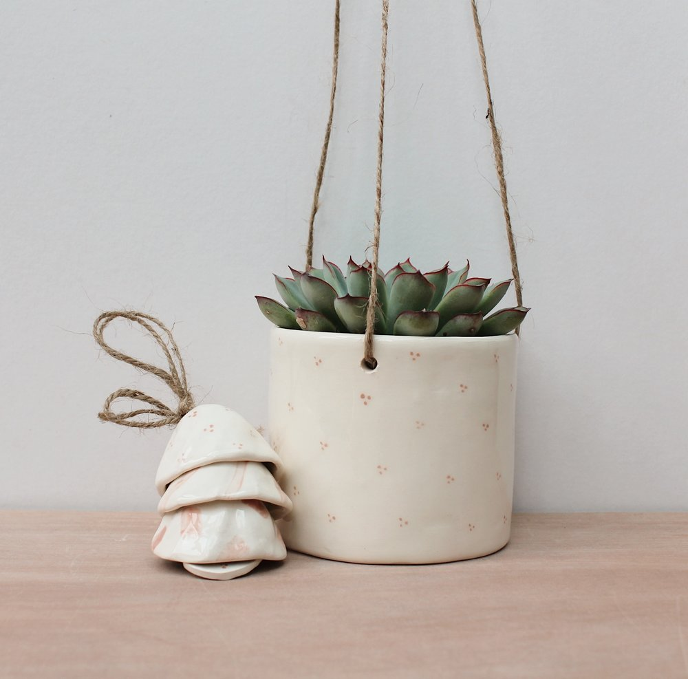 Hanging Pot and Bell Stack.JPG