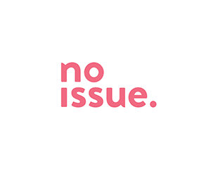 noissue.png