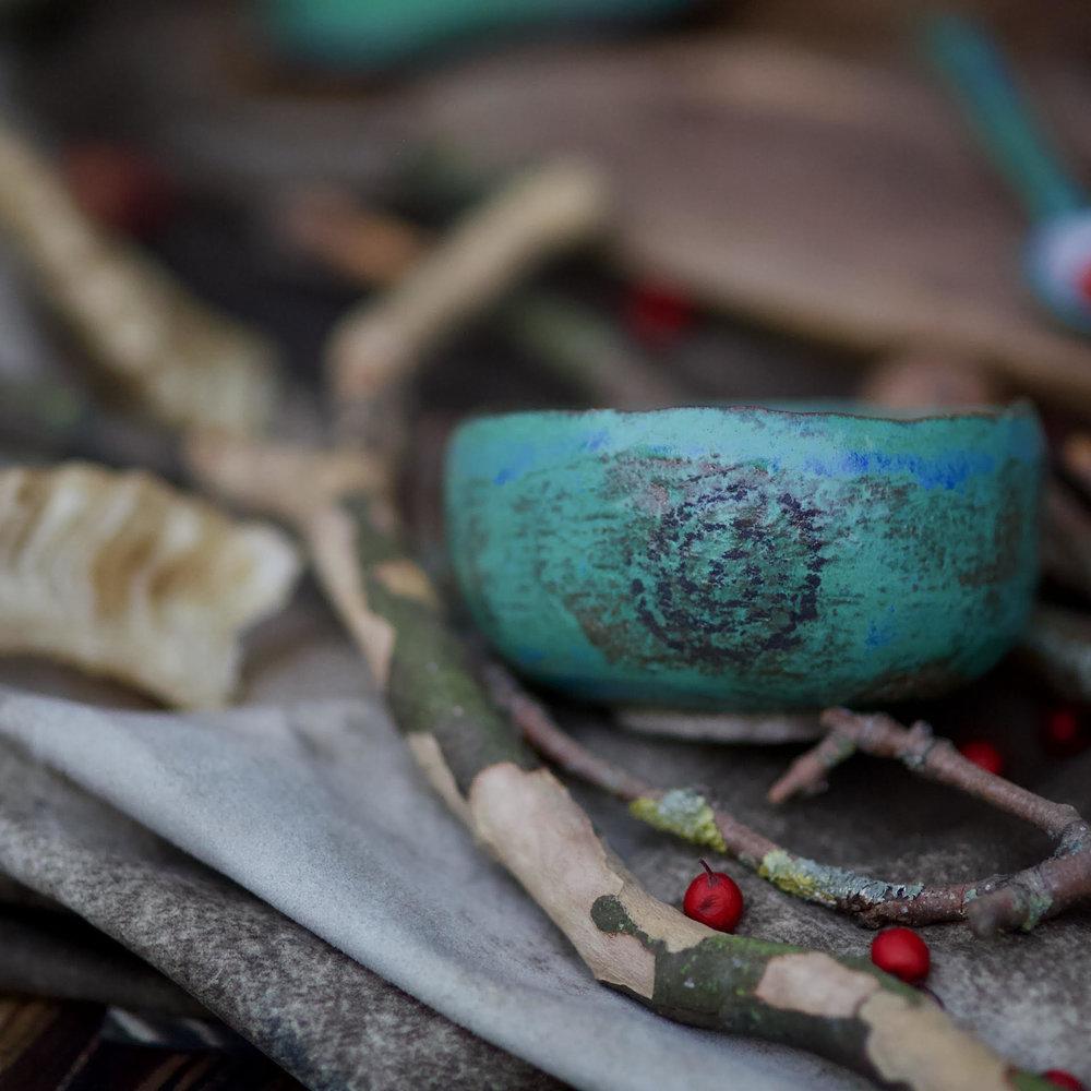 shaman bowl.jpg