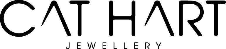cat hart logo (thicker text).jpg