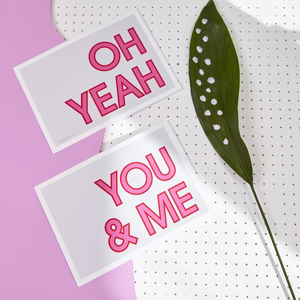 YOU&ME_OHYEAH_sq.jpg