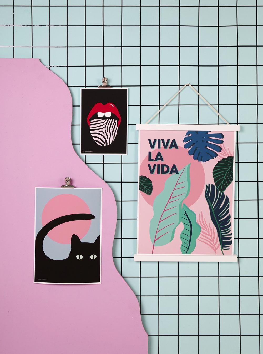 VivaLaVida_lips_luna.jpg