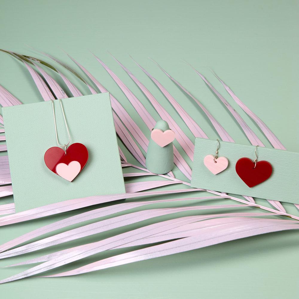 Love_shout_jewellery_DM_2000px.jpg