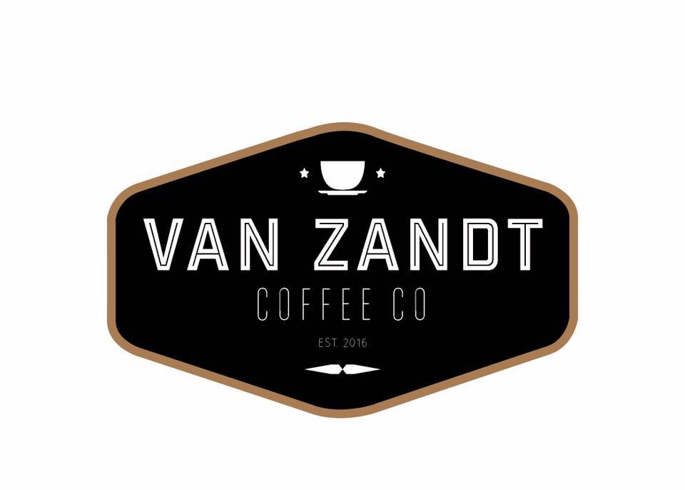 vz coffee.jpg