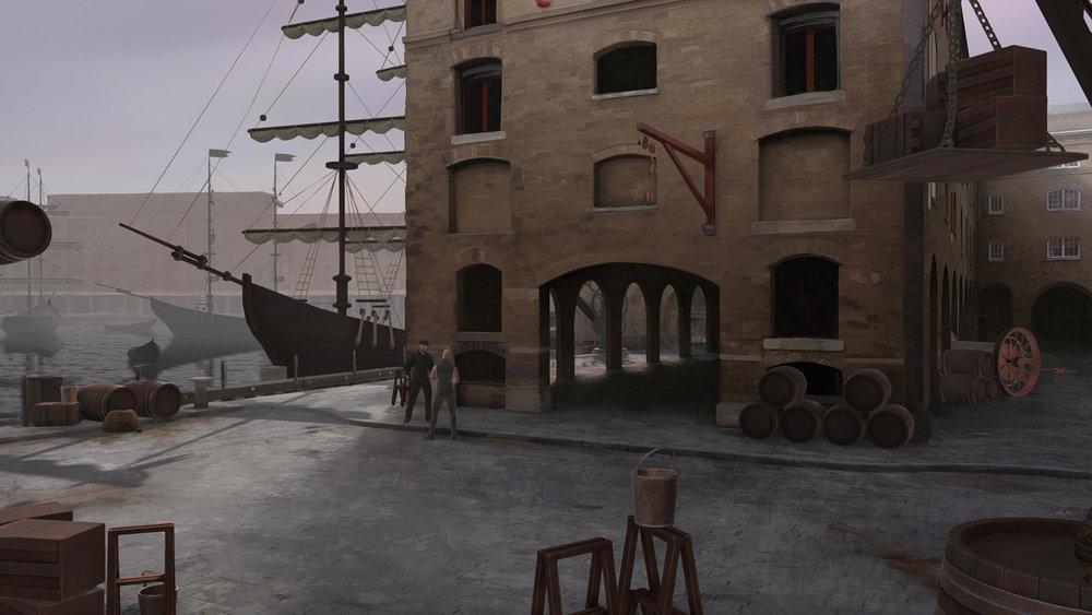 DocksDay_1080p.jpg