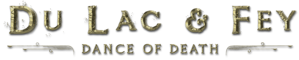 SALIX-Du-Lac-and-Fey-Logo-Stone-Effect-3-Shadow-Small.png