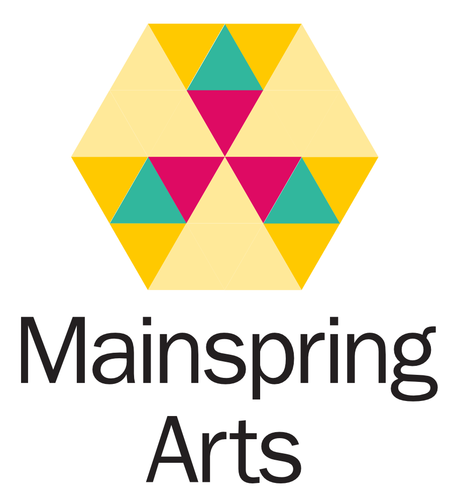 Mainspring Arts