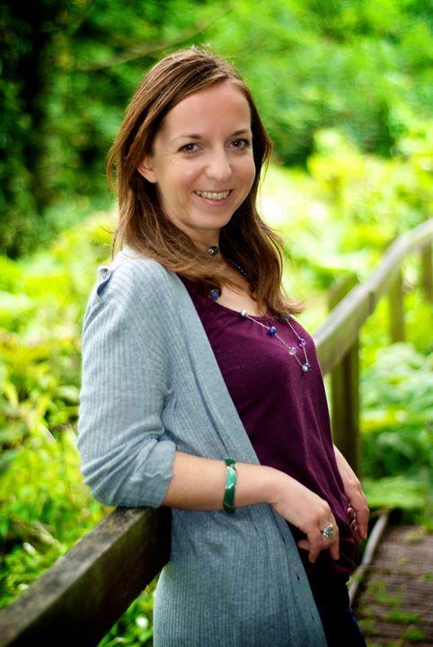 Emma Claire Sweeney