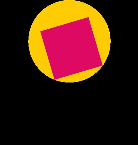 square-peg-scripts-logo-colour-black-txt-450px.png
