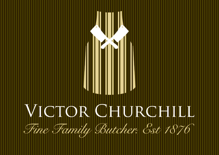 victor_churchill_negative_FINAL.jpg