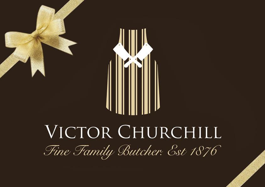 victor_churchill_negative_FINAL.jpg
