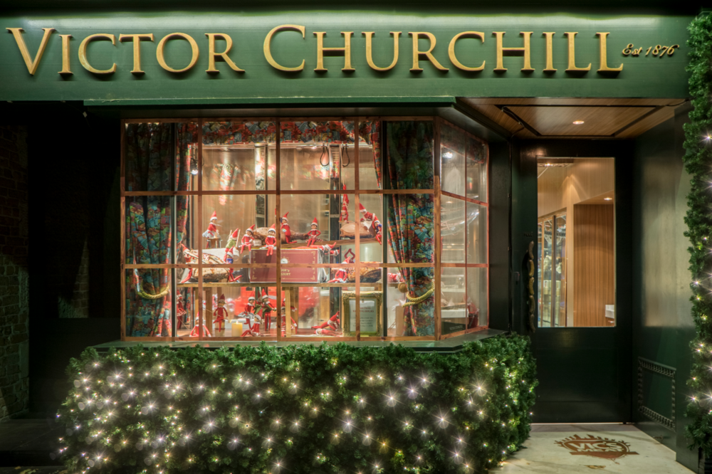 victor churchill christmas window 2017.png