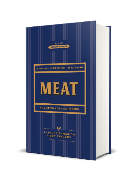 meat book blue edition.PNG
