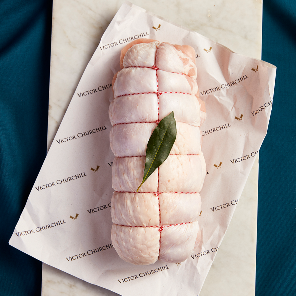 Stuffed Turkey Breast.png
