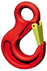 Eye-Sling-Hook-with-Forged-Safety-Latch-HS.jpg