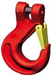 Clevis-Sling-Hook-with-Forged-Safety-Latch-HKS.jpg