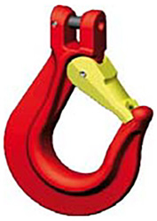 Wide-Bowl-Clevis-Sling-Hook-with-forged-safety-latch-VHKS.jpg