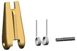 Forged Safety Latch-Kit-for-Clevis-Eye-Sling-Hooks.jpg