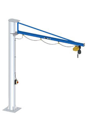 Slewing pillar crane GISKB steel up to 1000 kg.jpg