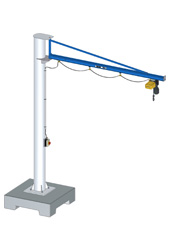 Mobile slewing jib crane up to 250 kg.jpg