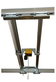 Crane system GISKB Alu up to 630 kg.jpg