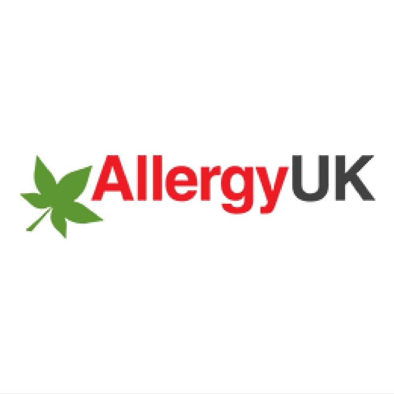 Allergy-UK-major-step-forward-treatment-peanut-allergy.jpg