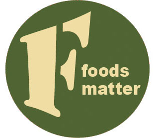 Camallergy featured in Foods Matter