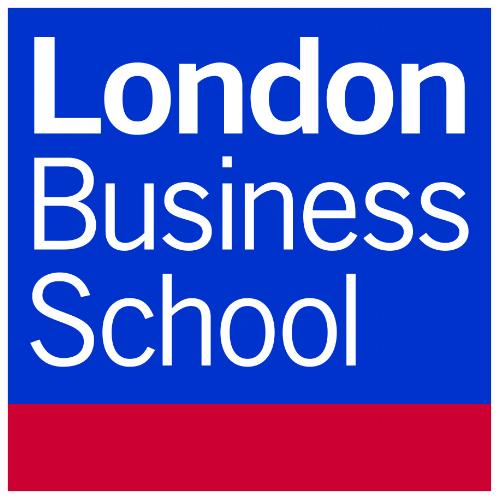 LBS_logo-Power_Management_Design_Build.png